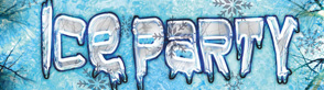 Anpol ICE Party 2012